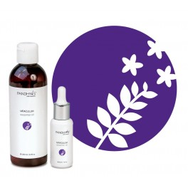 MIRACULUM ESSENTIAL OIL PANDHY'S